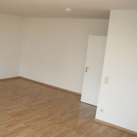 Rent this 2 bed apartment on Hagerweg 40b in 47798 Krefeld, Germany