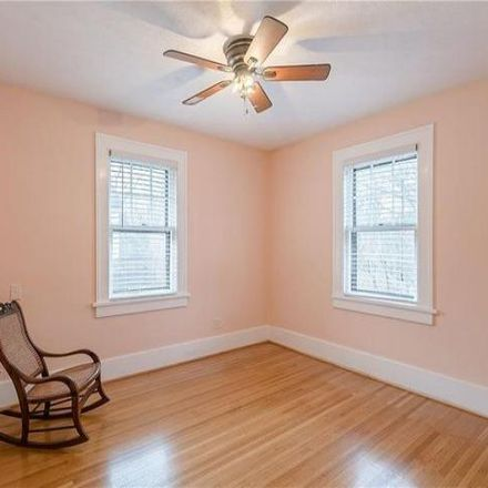 Rent this 4 bed house on 133 Westland Avenue in Brighton, NY 14618