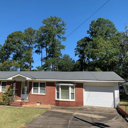 Rent this 3 bed house on 4467 Bermuda Street in Columbus, GA 31907