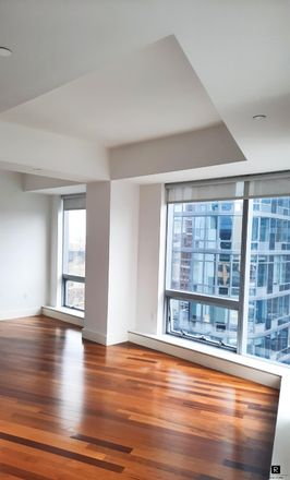 Rent this 0 bed condo on NYC Fresh Market in 150 Myrtle Avenue, New York