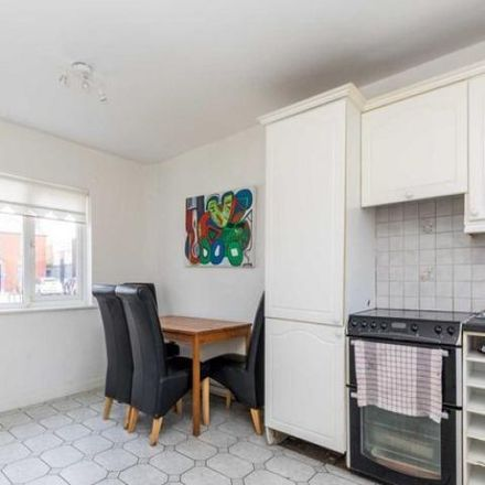 Rent this 2 bed house on McAuley Road in Artane, Dublin