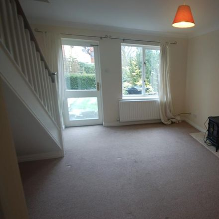 Rent this 2 bed house on King's Loade in Bridgnorth WV16 4BT, United Kingdom