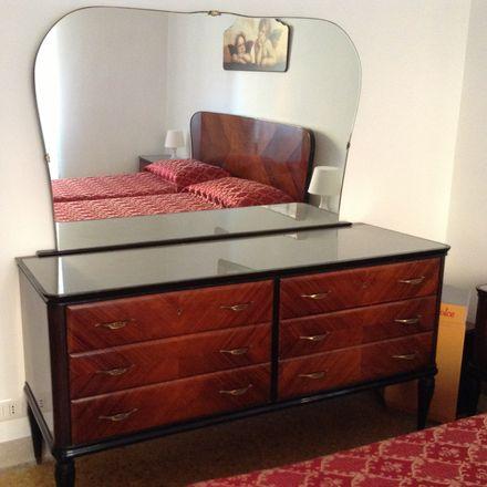 Rent this 2 bed room on Via degli Umbri in 00185 Roma RM, Italia