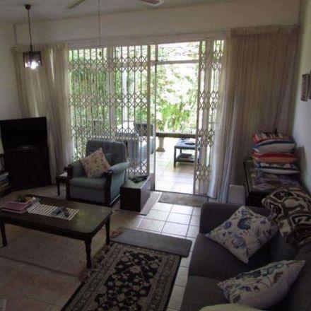 Rent this 2 bed apartment on Neden Road in Montrose, Pietermaritzburg