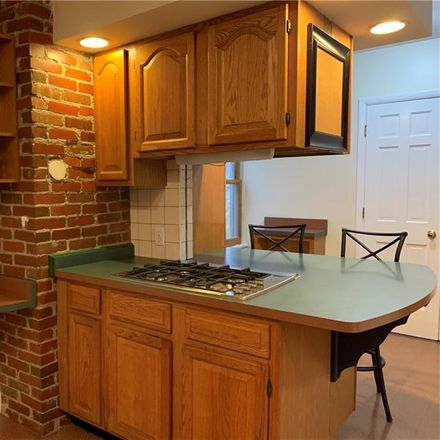 Rent this 2 bed house on 5th St Exd in Ambridge, PA