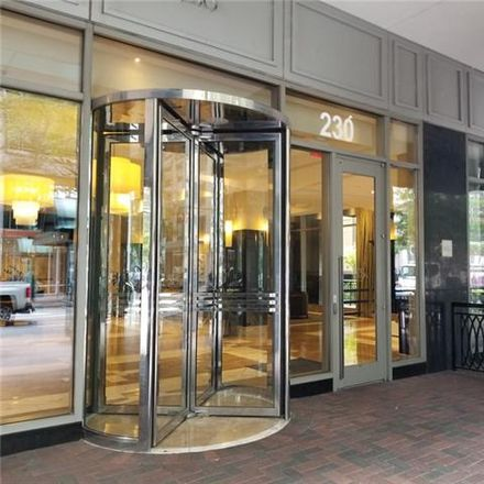 Rent this 2 bed condo on N Tryon St in Charlotte, NC