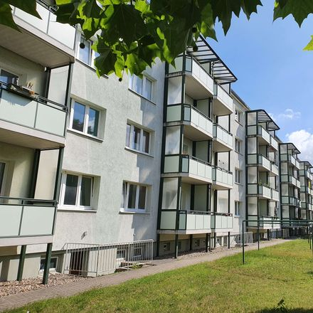 Rent this 4 bed apartment on Uelzener Straße 51 in 29410 Salzwedel, Germany