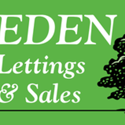 Rent this 2 bed apartment on Edenbridge in Albion Way, Sevenoaks TN8 6HR