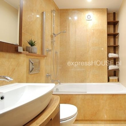 Rent this 2 bed apartment on Archiwum Państwowe in Adama Mickiewicza 101, 15-264 Białystok