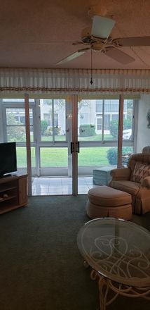 Rent this 2 bed condo on S Federal Hwy in Boynton Beach, FL