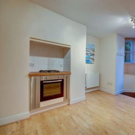 Rent this 2 bed apartment on Hudson Street in Scarborough YO21 3EP, United Kingdom