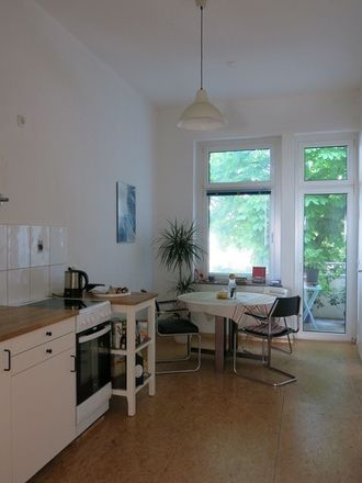 Rent this 2 bed apartment on Vinckeplatz 4 in 44139 Dortmund, Germany