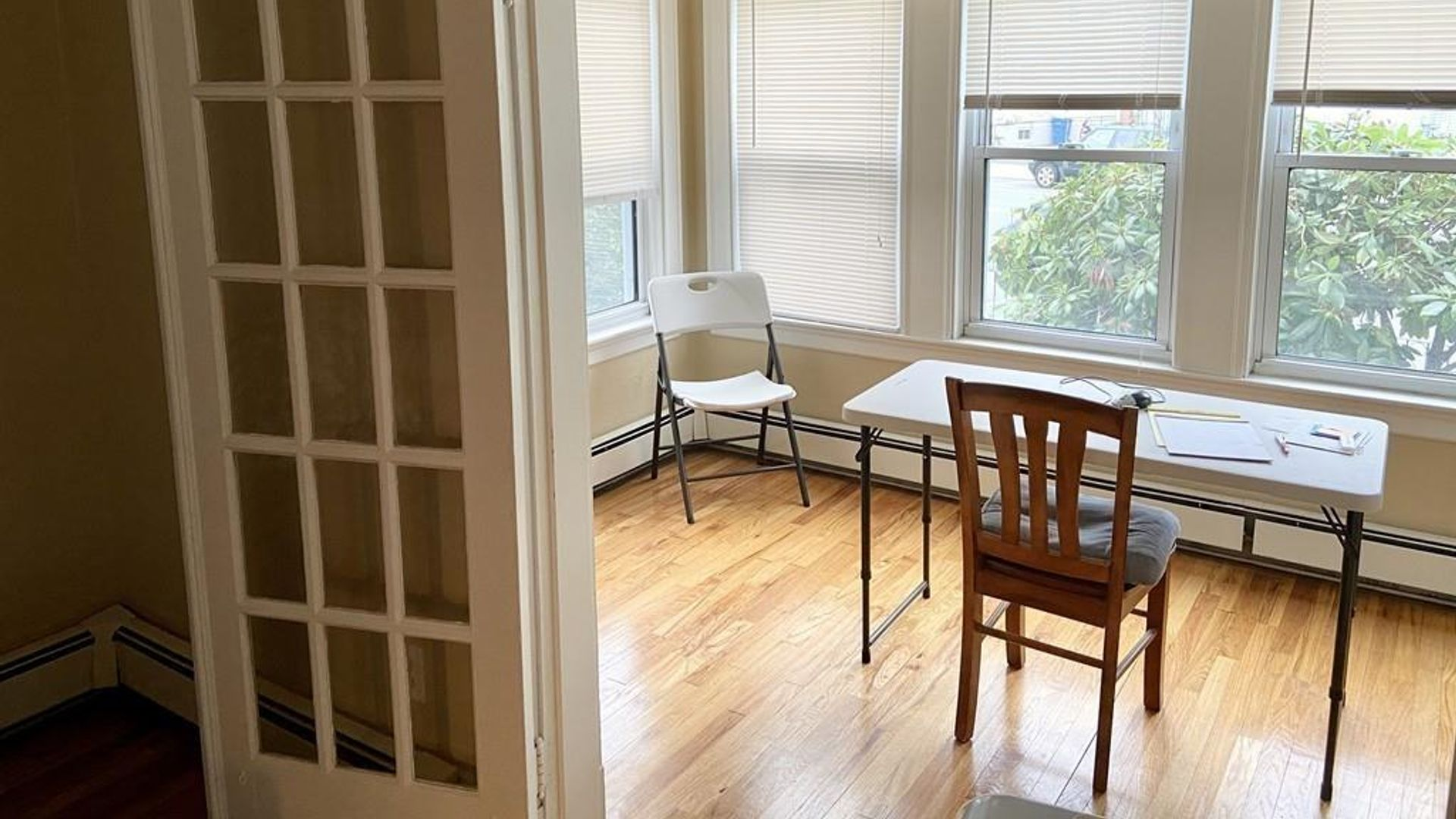 2 bed apartment at Belmont Street, Watertown, MA 02178 ...