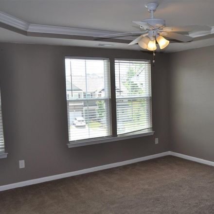 Rent this 3 bed townhouse on 108 Grande Sky Court in Cary, NC 27519