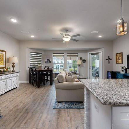 Rent this 3 bed townhouse on Nature Ln in Pensacola, FL