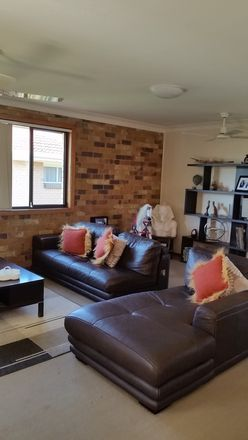 Rent this 1 bed house on Currigee in Paradise Point, QLD