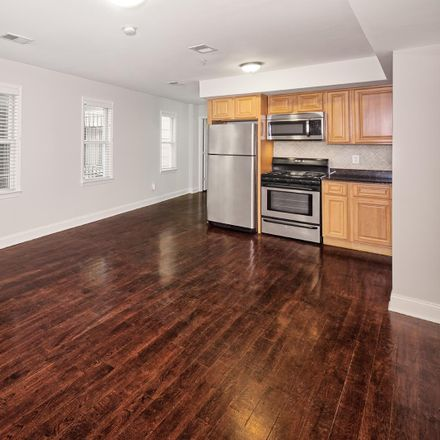 Rent this 1 bed townhouse on 108 36th Street in Union City, NJ 07087
