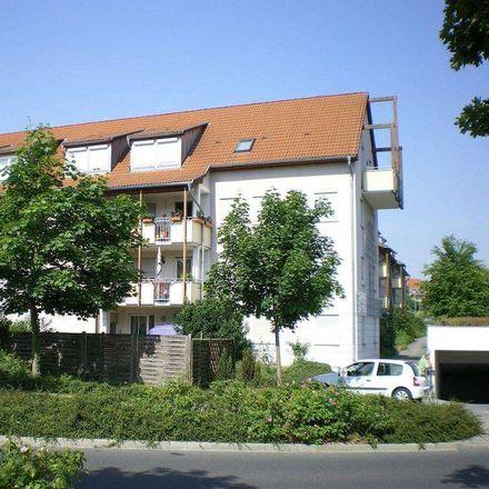 Rent this 2 bed loft on Kamenz - Kamjenc in Kamenz - Kamjenc, SAXONY