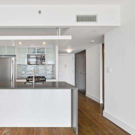 Rent this 1 bed condo on 21-24 30th Avenue in New York, NY 11102