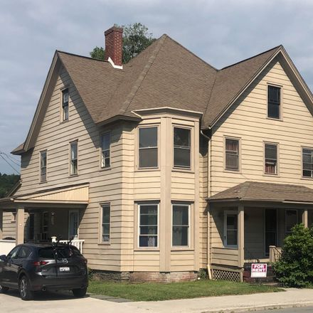 Rent this 5 bed apartment on 1110 Church Street in Honesdale, PA 18431