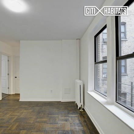 Rent this 2 bed apartment on 619 West 140th Street in New York, NY 10031