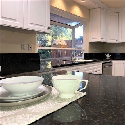 Rent this 5 bed house on 1337 Calle de Oro in Thousand Oaks, CA 91360