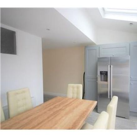 Rent this 1 bed loft on Aylmer Road in Newcastle ED, Dublin 22