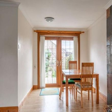 Rent this 2 bed house on Galt Avenue in Wallyford EH21 8HG, United Kingdom