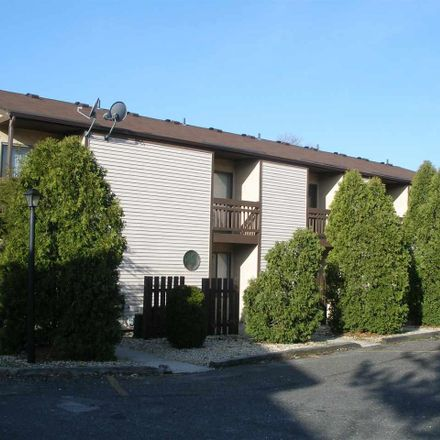 Rent this 1 bed apartment on Black Horse Pike in Pleasantville, NJ
