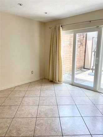 Rent this 2 bed condo on South Kirkwood Road in Stafford, TX 77477