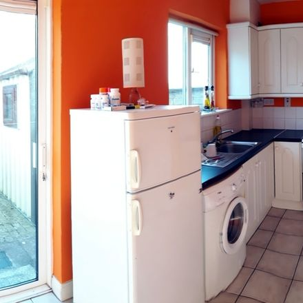 Rent this 2 bed house on Cork in Knocknaheeny, MUNSTER