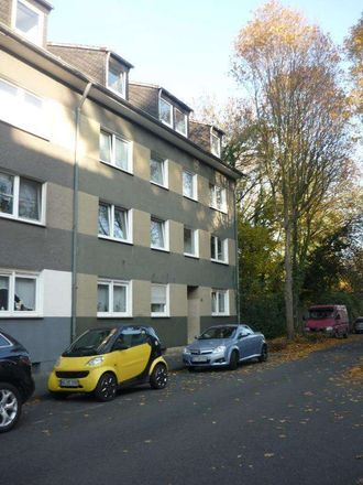Rent this 3 bed apartment on Hagen in Eilpe, NORTH RHINE-WESTPHALIA