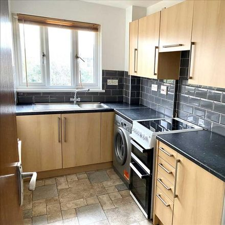 Rent this 1 bed apartment on Cobb Close in Datchet SL3 9HG, United Kingdom