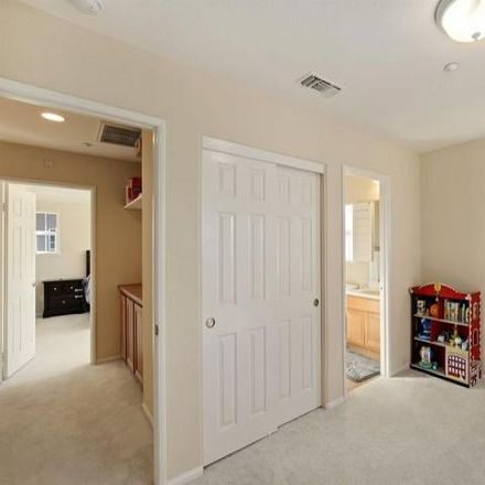 Rent this 3 bed condo on 16914 Torbett Lane in San Diego County, CA 92127