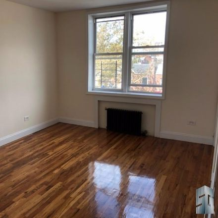 Rent this 2 bed apartment on 2510 Ocean Parkway in New York, NY 11223