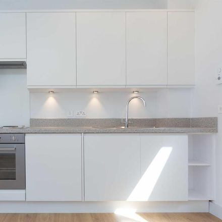 Rent this 2 bed apartment on Lewins in High Street, London SM1 1JU