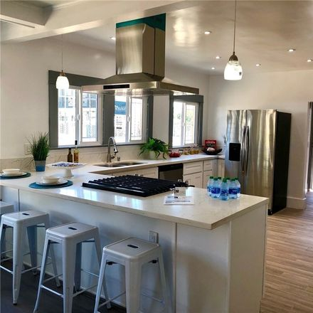 Rent this 0 bed apartment on 1416 West 48th Street in Los Angeles, CA 90062