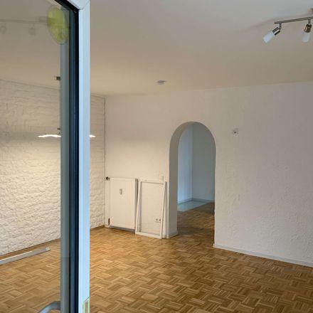 Rent this 2 bed apartment on Gladbeck in NORTH RHINE-WESTPHALIA, DE
