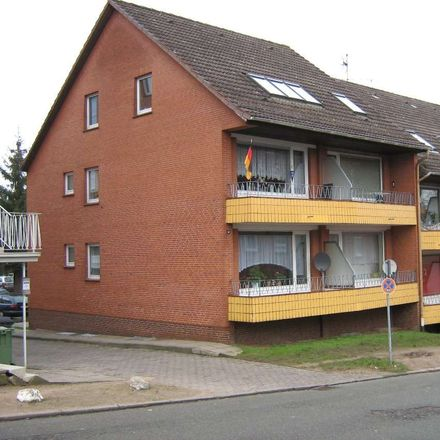 Rent this 1 bed apartment on Preetz in SCHLESWIG-HOLSTEIN, DE