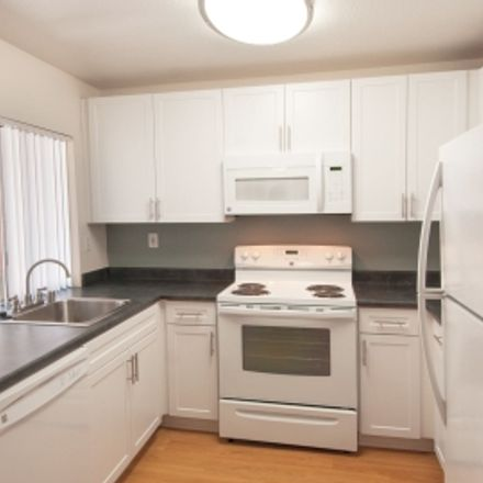 Rent this 1 bed room on Vons in 130 West Lincoln Avenue, Anaheim