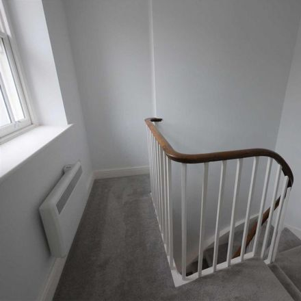 Rent this 1 bed apartment on 5A in 5B, 5C Lower Brook Street
