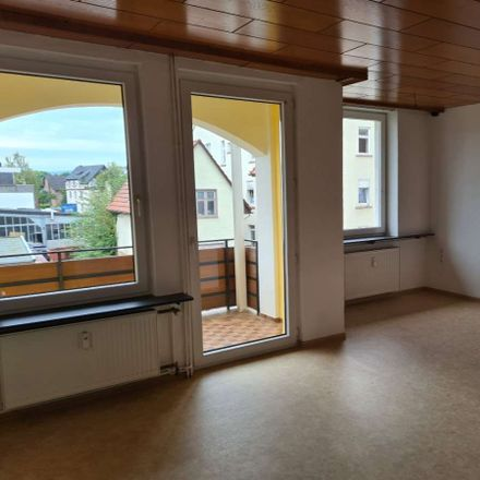 Rent this 2 bed apartment on Holzminden in NI, DE