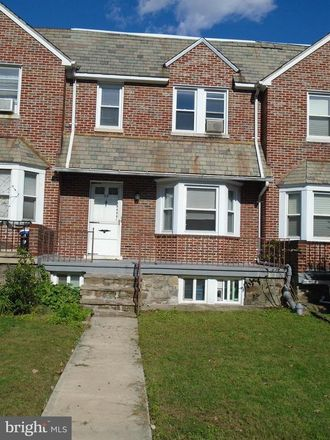 Rent this 1 bed house on 29 North Symington Avenue in Catonsville, MD 21228