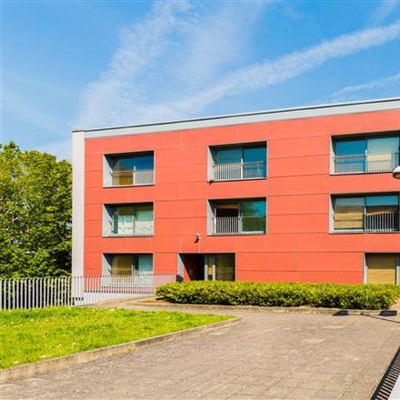 Rent this 1 bed room on Tramway Court in Sutton ED, Dublin 13