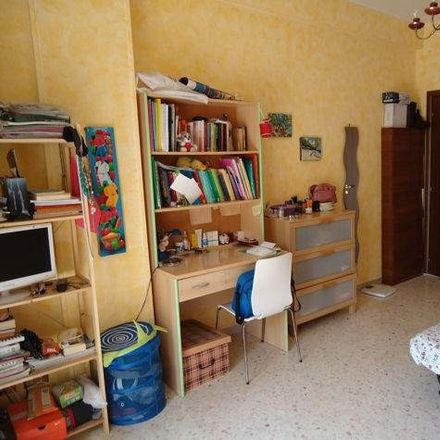 Rent this 1 bed room on Piazza dell'Ateneo Salesiano in 00139 Rome RM, Italy