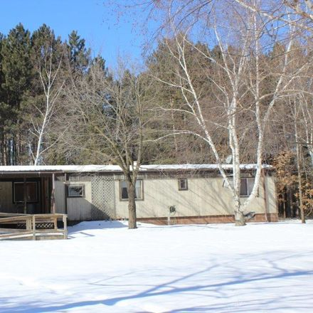 Rent this 2 bed house on County 6 in Park Rapids, MN 56470