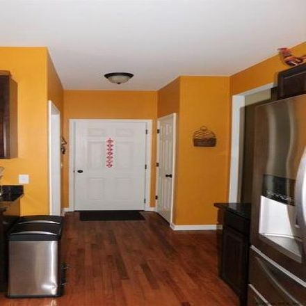 Rent this 4 bed house on 81 Oldham Place in Travers Corners, NY 12831