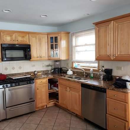 Rent this 3 bed house on 8446 North Clifton Avenue in Niles, IL 60714