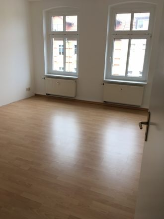 Rent this 2 bed apartment on 06844