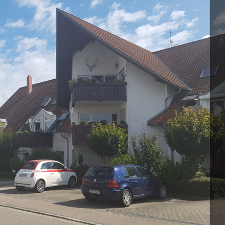 Rent this 5 bed apartment on Berner Straße 52 in 79395 Neuenburg am Rhein, Germany